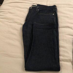 Men's Gap Slim Jeans